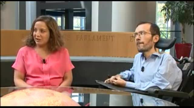 Debate 16-07-2014 02