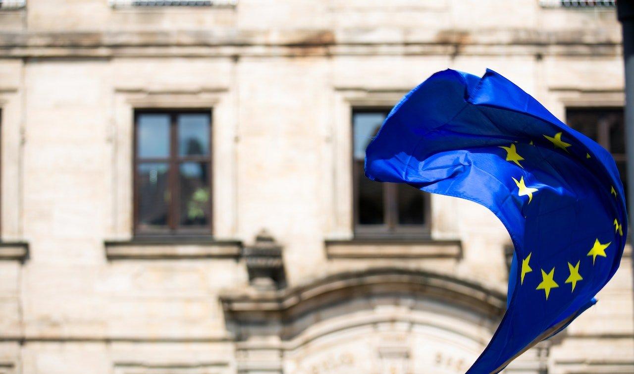 Unión Europea, el momento de actuar es ahora