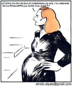 aborto-curas-y-tal