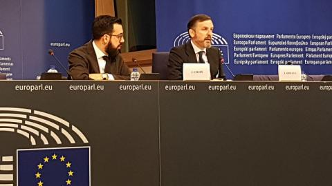 arsuaga-en-el-parlamento-europeo